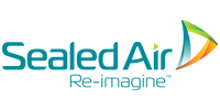 SEALED AIR s.r.l.